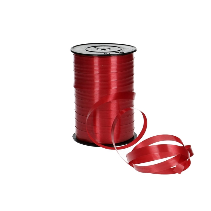<h4>Ribbon Curly ribbon 10mm 250m</h4>