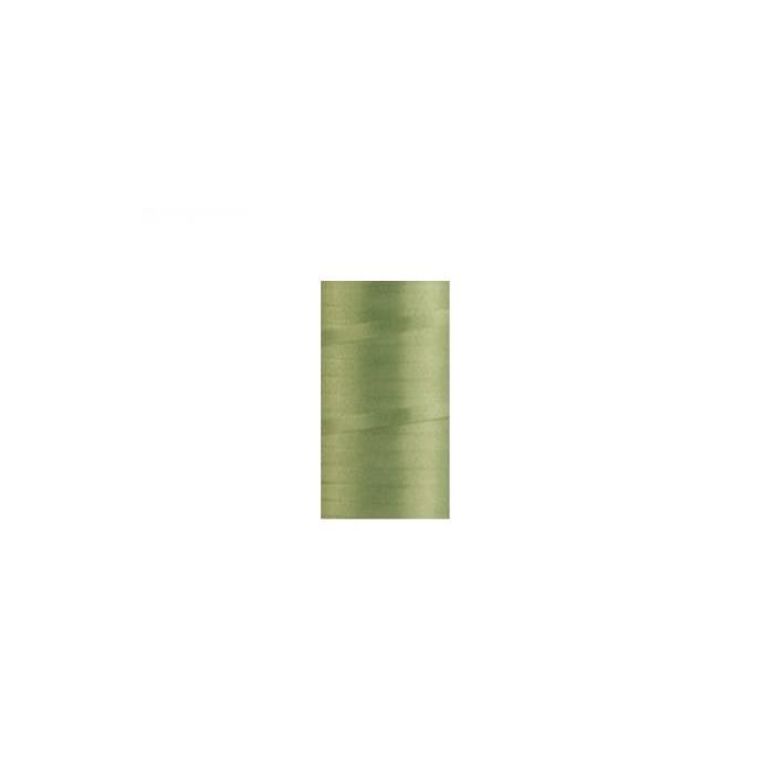 <h4>KRULLINT 0,5X500 MOSS GREEN 621</h4>