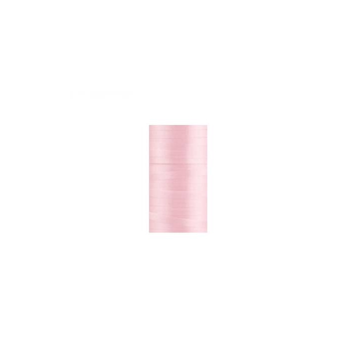 <h4>KRULLINT 0.5x500 12 LICHT ROSE</h4>