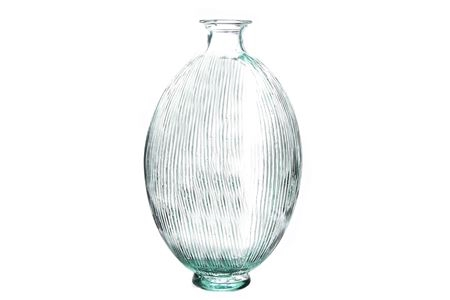 <h4>Bottle Sasilia h43cm clear</h4>