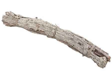 <h4>Bark Fiber Ca.450g L55.0</h4>
