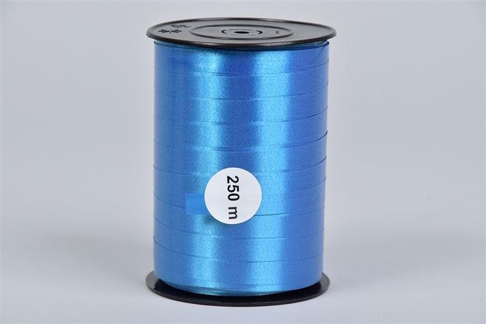 <h4>Lint Krul 10mm 250m Blauw</h4>
