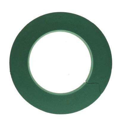 <h4>Steekschuim Basic FF Ring d40cm</h4>