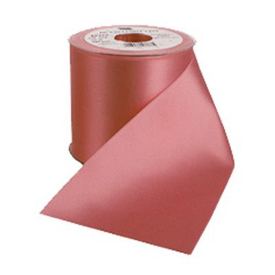 <h4>Graflint DC exclusive 70mm x 25m   Oud Roze</h4>