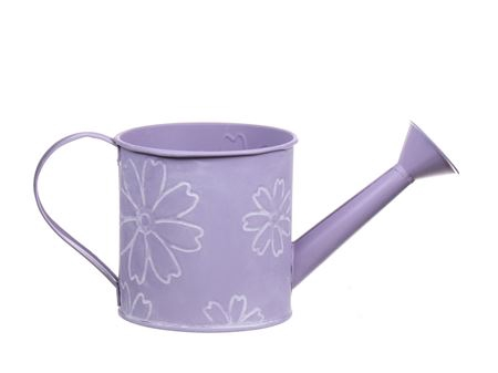 <h4>Watering can Jade2 d11xh10 lilac</h4>