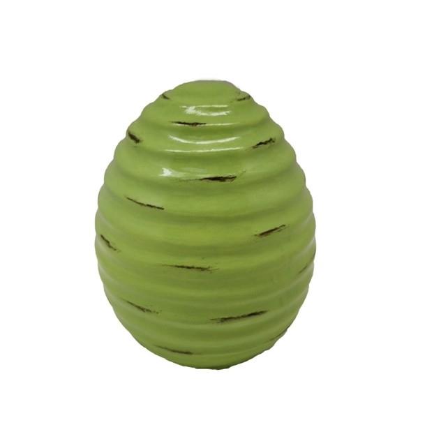 <h4>Promo Egg ceramics d09*11cm</h4>