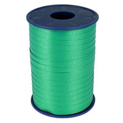 <h4>Curling ribbon 5mm x500m   emerald 607</h4>