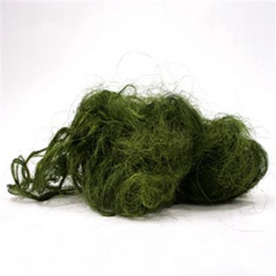 <h4>Sial   450gr mousse vert</h4>