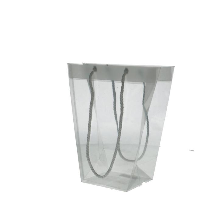 <h4>Tassen Clear d24/11*26cm</h4>