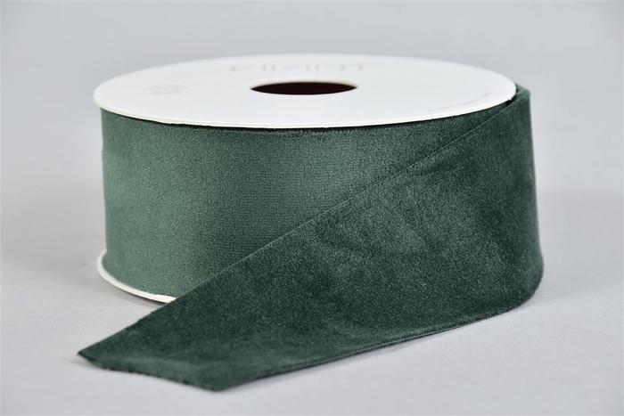 <h4>Lint Velvet 69 Groen 5mx40mm P/1</h4>