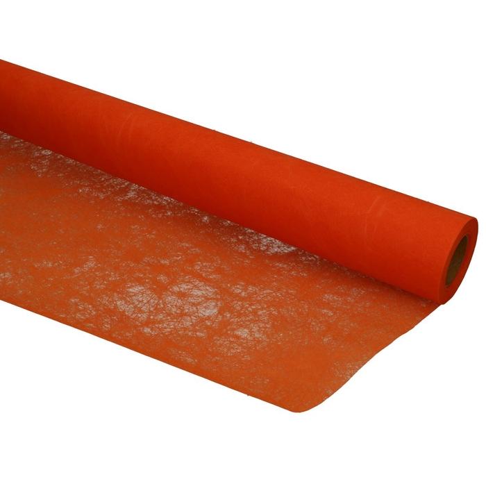 <h4>Textiel Mistral fiber 75cm 20m</h4>