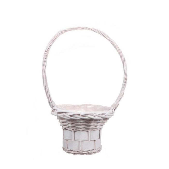 <h4>Baskets Handle d20*14/40cm</h4>