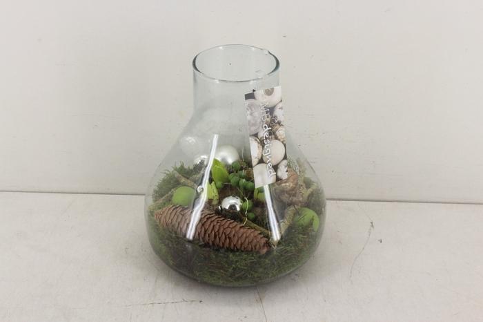 <h4>arr.. Hyacint MB - Glas Paris</h4>