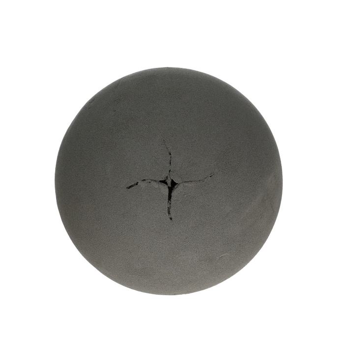 <h4>Oasis Ball Ideal 20cm</h4>