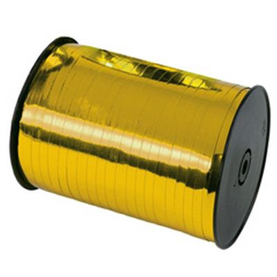 <h4>Miroir lint 10mm x250m   goud 634</h4>