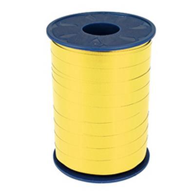 <h4>Curling ribbon 10mm x250m   vanilla 615</h4>