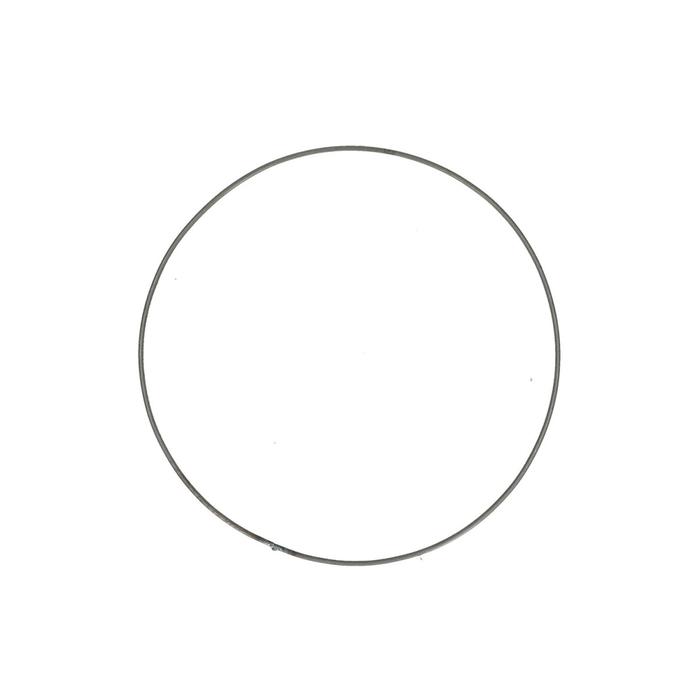<h4>Bloemisterij Ijzeren ring d30cm</h4>