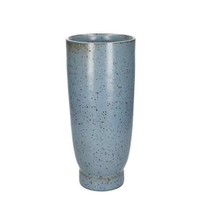 <h4>Ceramics Cerape vase d13*30cm</h4>