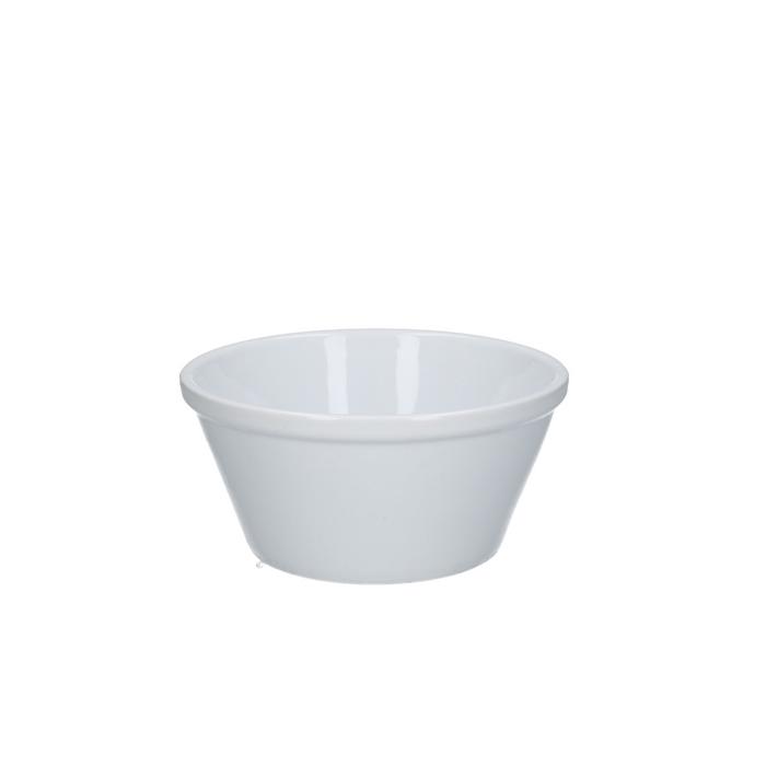 <h4>Ceramics Bowl d18*8.5cm</h4>