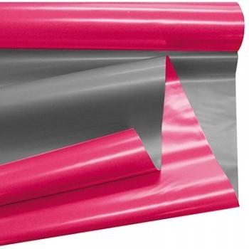 <h4>Folie Rol 80cm  40m Clayrane Duo</h4>