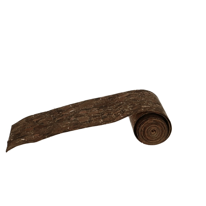 <h4>Ribbon Cork 80mm 2m</h4>