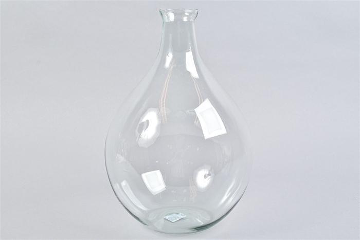 <h4>Glas Vaas Hotcut 25x36cm</h4>