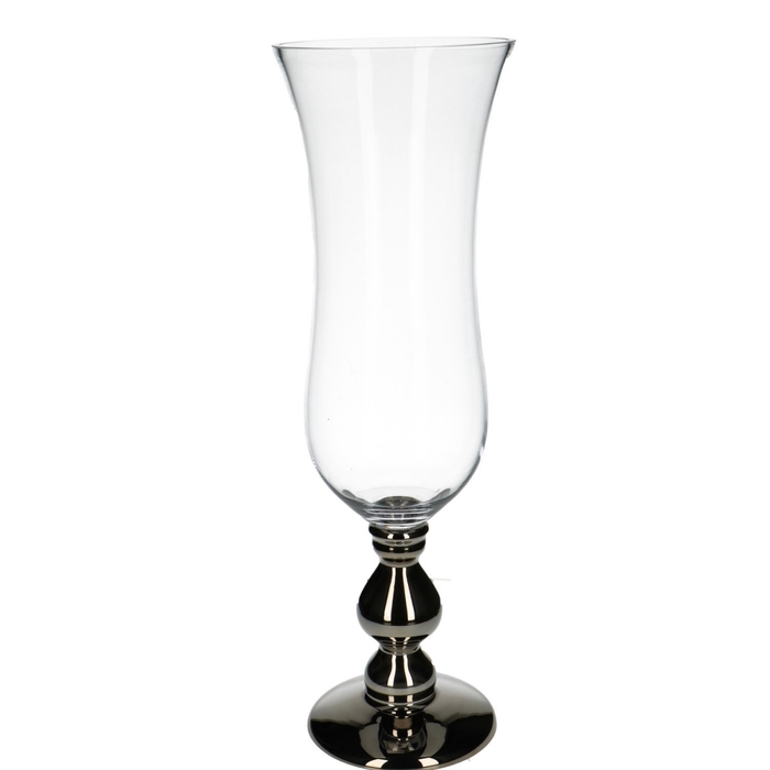 <h4>Glass colour Jenna glass d29*90cm</h4>