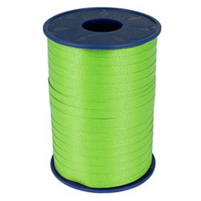 <h4>Curling ribbon 5mm x500m  lemon 630</h4>