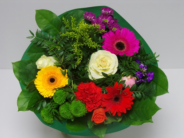 <h4>Bouquet KIM Small Mixed</h4>