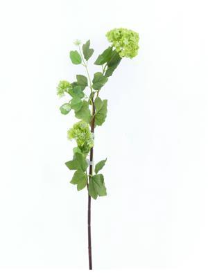 <h4>Af Snowball 75cm Green</h4>