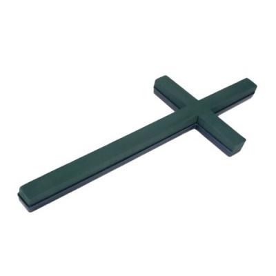 <h4>Foam Basic NB Cross 117*35cm</h4>