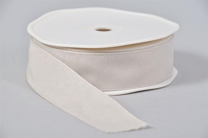 <h4>Lint Textiel 72 Beige 20mx25mm</h4>