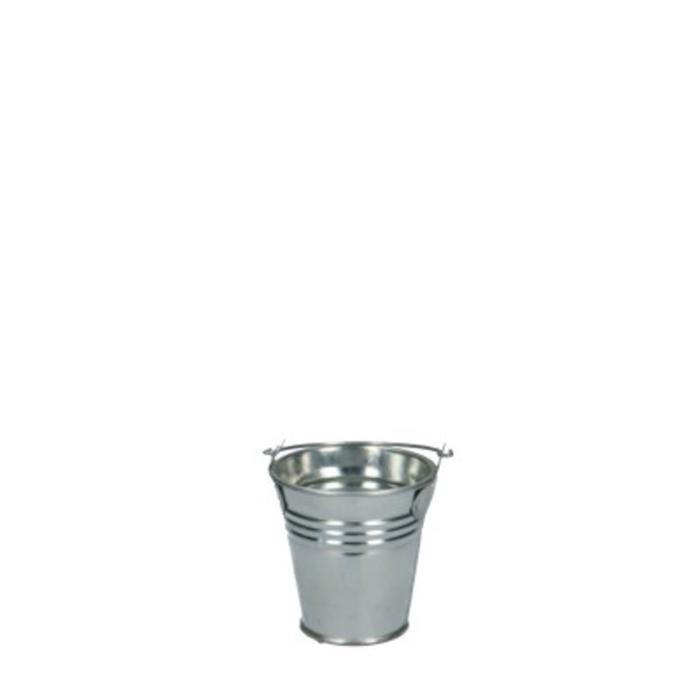 <h4>Zinc Bucket d06*06cm</h4>