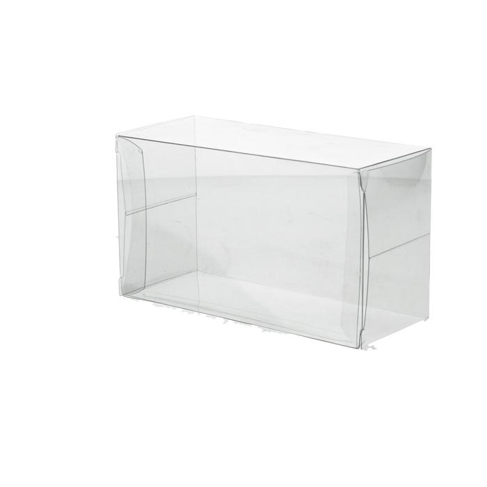 <h4>Floristry Corsage box 15*9*6cm</h4>