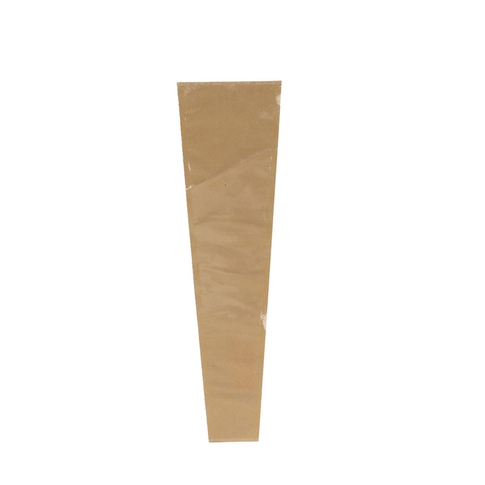 <h4>Liefde  1Roos pure basic 50*12*5 x50</h4>