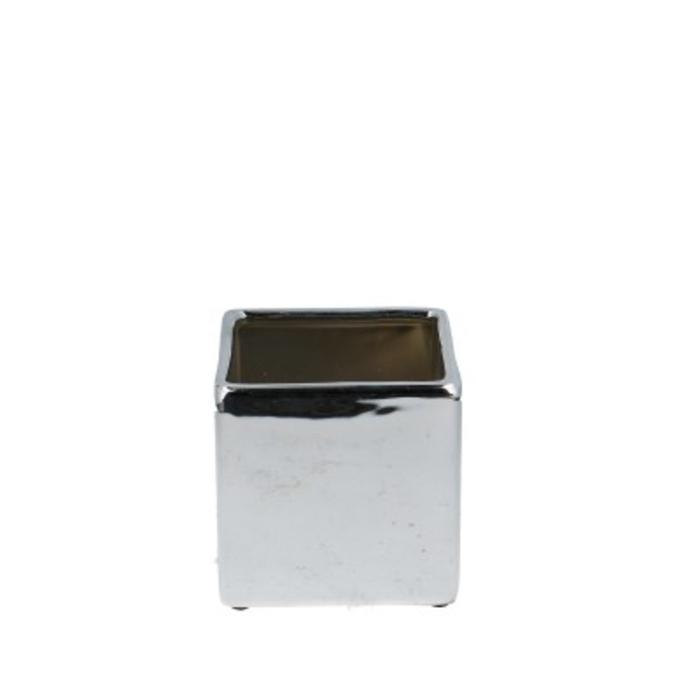 <h4>Ceramics Cube d10*10cm</h4>