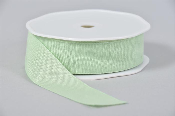 <h4>Lint Textiel 60 Lichtgroen 20mx25mm Wk 31</h4>