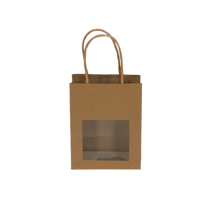 <h4>Bags Gift bag screen 6/11*14cm</h4>
