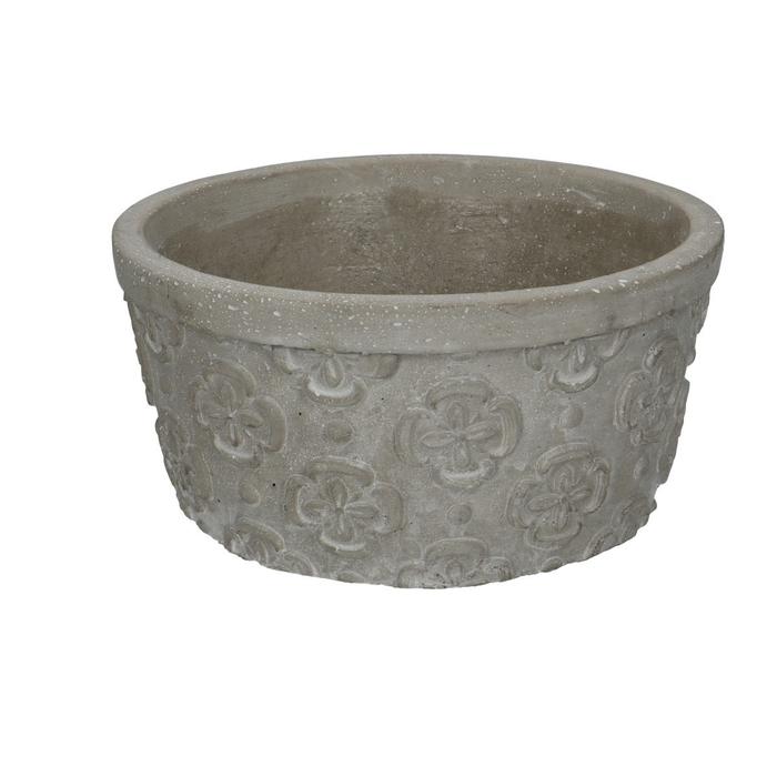 <h4>Ceramics Brussel bowl d20*10cm</h4>