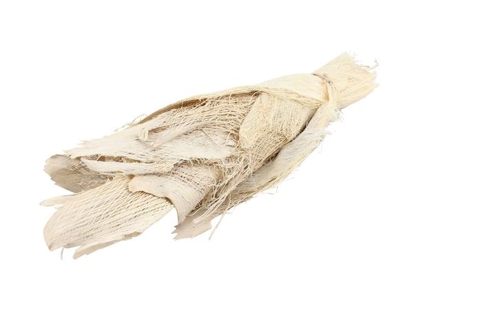 <h4>Palm Bakla 10 Pce/roll Bleached</h4>