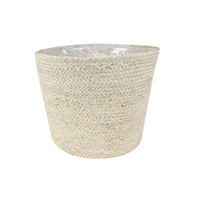<h4>Baskets Selin pot d26*23cm</h4>