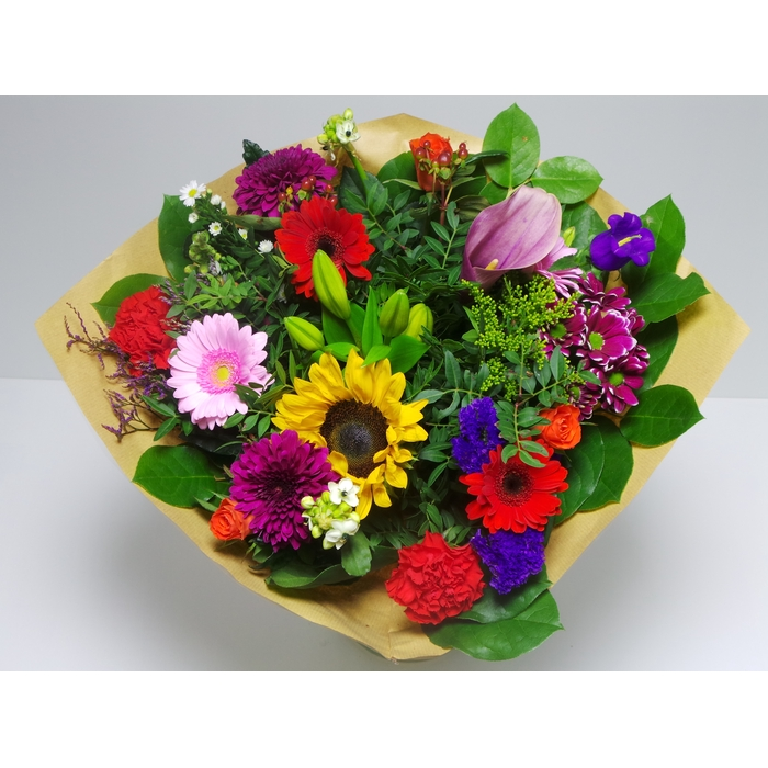 <h4>Bouquet KIM Large Mixed</h4>