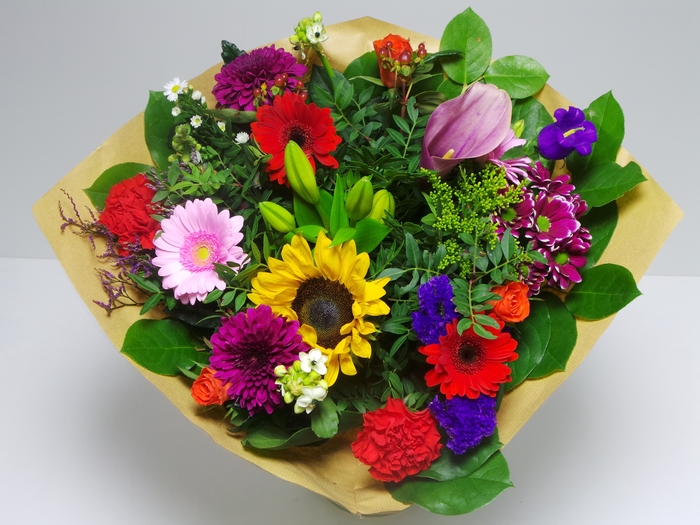 <h4>Bouquet KIM Large Mixed</h4>