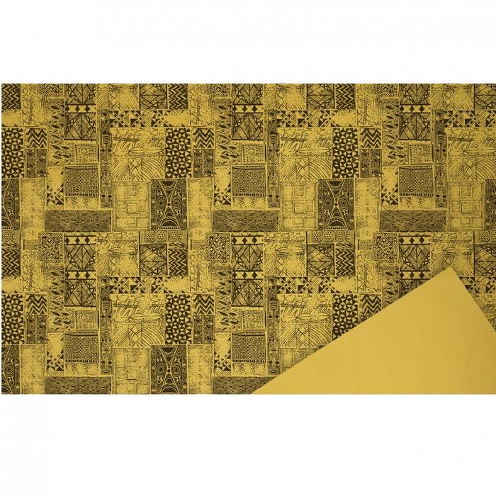 <h4>Papier Rol 60cm 50m Totem</h4>
