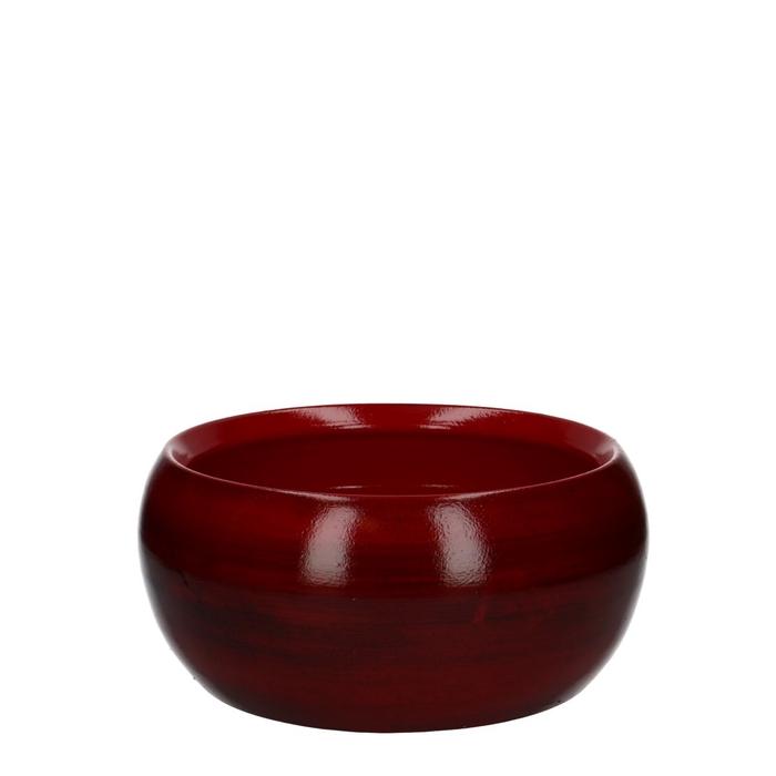 <h4>Ceramics Cresta bowl d28*13cm</h4>