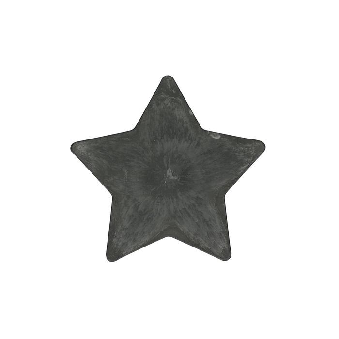 <h4>Kerst Melam ster d28cm</h4>