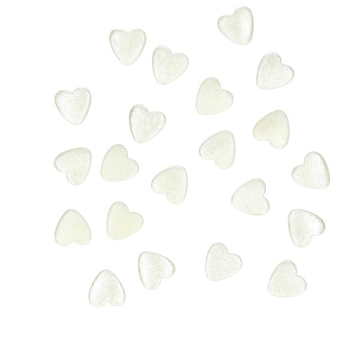 <h4>Liefde Hart 20mm x36</h4>