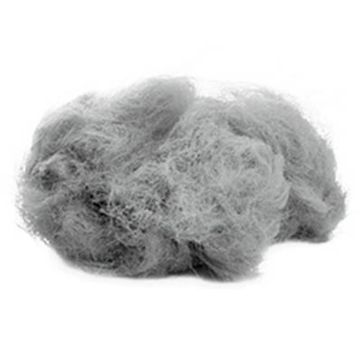 <h4>Wooly gris 500 gr.</h4>