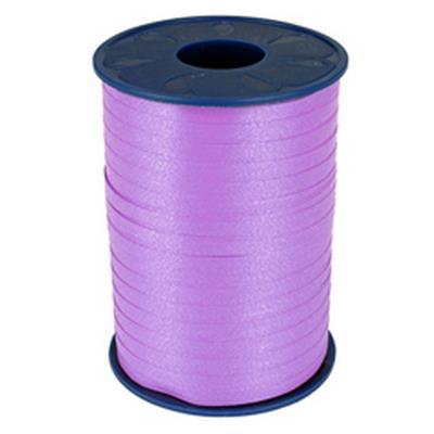 <h4>Curling ribbon 5mm x500m   lilac 024</h4>