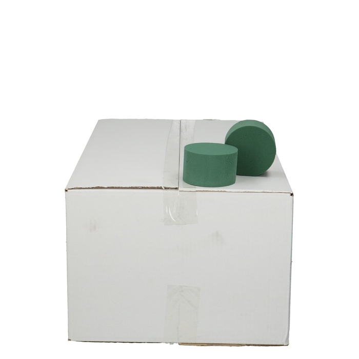 <h4>Foam Basic Cylinder d08*5cm x110</h4>